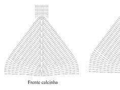 8bdc72e811e74da583c1485dbda2385f.png (2048×1536)