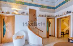 Vendita casa centro storico Ostuni