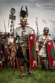 Древний Рим: Res publica Romana | ВКонтакте