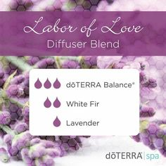 #doterra #doterraessentialoils #essentialoil #aromatherapy #naturalliving #greenliving #earthfriendly #wellnessadvocate #naturalsolutions #naturalhealth #yogadaily #yogalover #yogaforlife #yogaoutside #thisismyyoga #loveandalliscoming #practiceyogachangetheworld #yogajourney #yogisofinstagram #malabeads #nontoxicbeauty #getinspired #beinspired #beauthentic #intentionalliving #liveintentionally #beunique #beoriginal #beautifullife #essentialoils101
