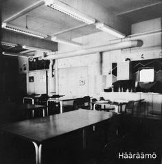 Neulanreikäkuvia http://www.haaraamo.fi