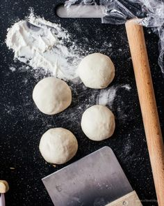 No Yeast Cheesy Naan Bread · i am a food blog i am a food blog