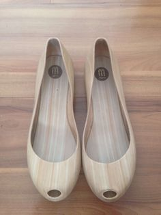 Melissa Ultragirl Melissa Shoes, Flats, My Style, Fashion, Slippers, Shoes, Loafers & Slip Ons, Tennis, Branding