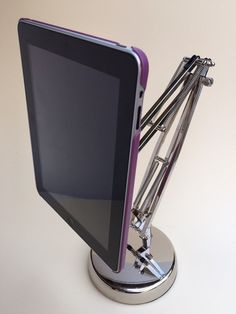 iPad/ Tablet Stand
