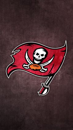 Free Video Reveals . . . How You Can Get Paid To Blog About The Tampa Bay Buccaneers!! - http://vur.me/s/jPv