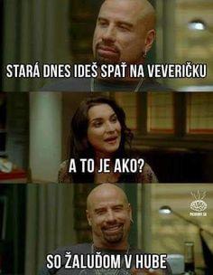 Humor, Haha, Jokes, Funny, Gifs, Meme, Husky Jokes, Humour, Ha Ha