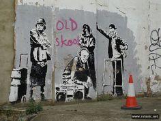 Banksy_047