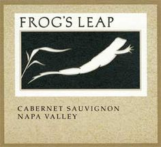 [H] Frog's Leap
