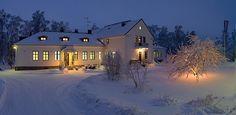 Hotelli Satulinna   NEXT Hotel Satulinna, Hirvensalmi Mikkeli, monipuolista oheisohjelmaa