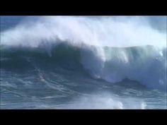"Ludovico Einaudi ""Le onde"" - YouTube"