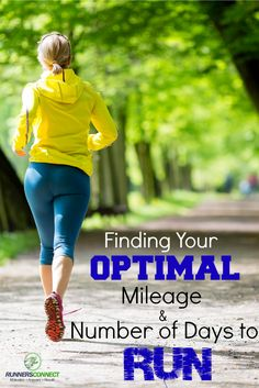 Lies I tell myself while running --If you're a runner you will GET IT! This is hilarious and insightful! Great running motivation and fun! Running Routine, Running Workouts, Running Tips, Running Women, Start Running, Running Humor, Running Quotes, Running Motivation, Fitness Motivation