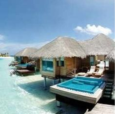 Made up of twin islands, Niyama Maldives is a unique luxury resort. Maldives getaways full of family fun, island romance & spa rejuvenation await! Holiday Destinations, Vacation Destinations, Dream Vacations, Vacation Spots, Places Around The World, Oh The Places You'll Go, Places To Travel, Around The Worlds, Gili Lankanfushi