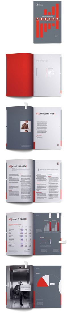 Magazine and Editorial Graphic Design Inspiration - MagSpreads: The Solar Annual Report — Designspiration Design Poster, Book Design Layout, Print Layout, Graphic Design Layouts, Graphic Design Inspiration, Print Design, Editorial Design, Editorial Layout, Web Design