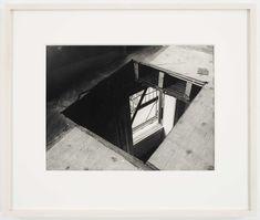 """""""Bronx Floors,"""" 1973."""