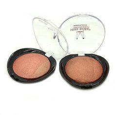 BangGood - Eachine1 Miss Rose Bronzer Cover Blush Palette Face Makeup Baked Cheek Blusher Paleta Blush Contour Shading - AdoreWe.com