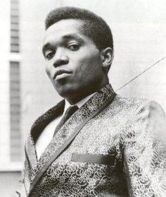 Prince Buster: Ska and Blue Beat musician. Reggae Art, Reggae Music, Prince Buster, Ska Music, Skinhead Reggae, Famous Legends, John Mayall, Ska Punk, Jamaican Music