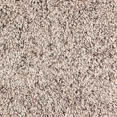 Save on Mohawk AIR.O Unified Soft Flooring Carpet!o : Total Harmony 742 Abby Row Soft Flooring, Carpet Flooring, Mohawk Carpet, Carpet Styles, The Row