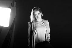 #studio photography, #girl, #beauty, #fashion