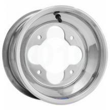 Find best price for Douglas Wheel Wheel - - Offset - - Aluminum , Bolt Pattern: Color: Aluminum, Wheel Rim Size: Rim Offset: Position: Front Atv Wheels, Motorcycle Wheels, Utv Parts, Black Wheels, Steel Wheels, Motorcycle Parts And Accessories, Aluminum Wheels, Arctic, Yamaha