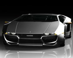De-Tomaso-Mangusta-Legacy-01