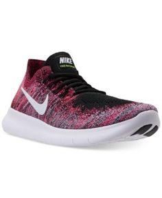 12 Best Nike Australia Comprehensive Station images   Nike