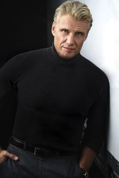 Dolph Lundgren, Super Soldier, The Expendables, Fisher, Men Sweater, Geek, Celebs, Actors, Drawing