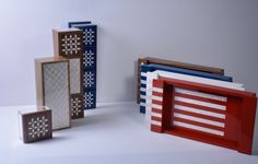 Trays and chocolate boxes , available at maison So  https://www.facebook.com/MaisonSo  Riyadh-Saudi Arabia