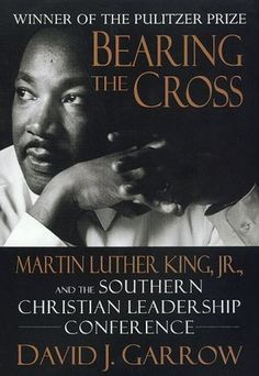 Strength to love martin luther king jr wrote coretta scott strength to love martin luther king jr wrote coretta scott king she continued i believe it is because this book best explains the central fandeluxe Images