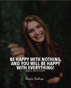 Change the way of your Living by Reading this Quotes Girly Attitude Quotes, Girly Quotes, Boss Quotes, True Quotes, Qoutes, Tough Girl Quotes, Classy Quotes, Postive Quotes, Inspirational Quotes