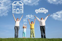 Walnut Creek California based State Farm Insurance agent Dan Lapicola provides insurance services to local residents and businesses.Dan's insurance agency offers auto insurance, homeowners insurance, property insurance, life insurance, health insurance and multiple other lines of coverage (boats, motorcycles etc.). http://www.dantheagent.com/