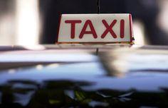 #Polícia: Corpo de taxista desaparecido é encontrado pela polícia em Santo André