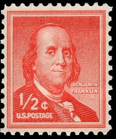 Rare Expensive Stamps | US Stamps and US Postage Stamps