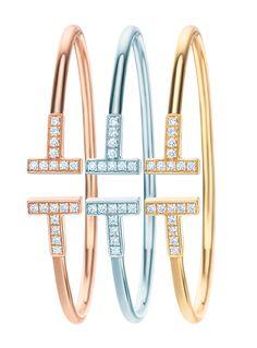 Jewelry, Tiffany Antique Engagement Rings: Vintage Tiffany Engagement Rings for Simple and Elegant Look #jewellery Tiffany #Tiffany