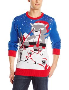 Vizor Off Shoulder Xmas Sweater Truck Christmas Sweater Truck Accessories Gifts