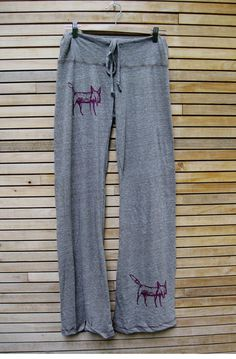 Yoga Pants @Tracy Stewart Bauer i love these!!