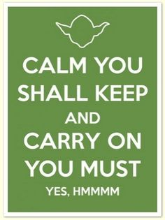 Most memorable quotes from Wise Yoda, a movie based on film. Find important Wise Yoda Quotes from film. Wise Yoda Quotes about Star Wars The Last Jedi. Check InboundQuotes for The Words, Citation Yoda, Great Quotes, Me Quotes, Inspiring Quotes, Yoda Quotes Funny, Yoda Meme, Yoda Funny, Funny Sayings