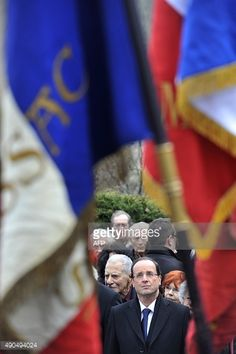 France's Socialist Party (PS) candidate for the 2012... #allassac: France's Socialist Party (PS) candidate for the 2012 French… #allassac