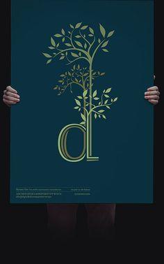 Poster D