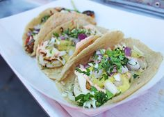 """Today is the last day!      Please for vote for SoHo Taco for OC Register's """"Best Taco"""" of Orange County! (Category: Best Taco / City: Santa Ana, CA).  Thank you very much in advance!    To view the poll & for more info check out today's blog: http://www.sohotaco.com/2012/05/31/best-tacos-in-orange-county-last-day-to-cast-your-oc-register-vote/"""