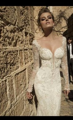 Gorgeous dress!!