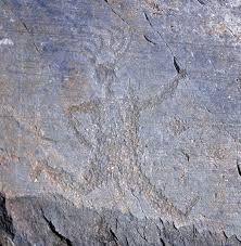 Risultati immagini per valcamonica incisioni rupestri