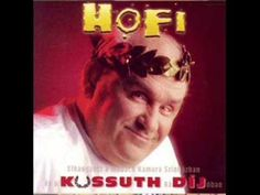 Hofi Kossuth díj - YouTube Archive Video, Film, Youtube, Album, Songs, Humor, Videos, Music, Blog