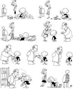 Principios de evaluación y medición educativa.: Las 11 reglas de la vida que tus hijos no aprender...