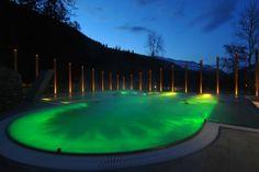 emulsion, Best interior designers in Switzerland