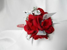 Red Poker Flower Pen For Wedding Reception Casino Theme Parties, Casino Party, Party Themes, Casino Wedding, Wedding 2017, Dream Wedding, Party Ideas, Party Invitations, Party Favors