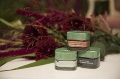 sisterMAG testet die Tonerde Masken von L'Oreal! Hautpflege mal anders mit dem Multi Masking Trend in verschiedenen Farben.