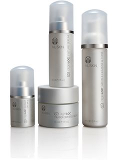 AgeLOC Elements Package - $318.37, Prepare yourself for a truly transformational experience. Featuring a powerful lineup of four products, ageLOC Transformation is our most advanced anti-aging system ever, delivering unsurpassed anti-aging benefits. http://www.mindfulhealth.biz/