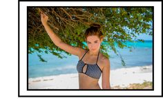 FARAGLIONI top | Shop here http://www.auraiswimwear.com/collections/tops/products/faraglioni-top-print