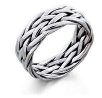 men's wedding ring | wedding ring centre