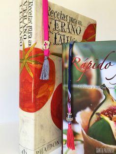 5 proyectos geniales que hacer con trapillo si no sabes tejer   Santa Pazienzia
